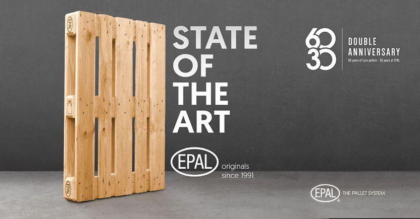 EPAL celebra 30 anos de existência