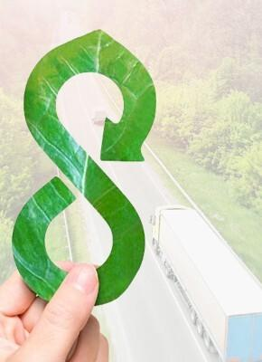 Logística verde - mantenha as suas embalagens a funcionar o máximo de tempo possível