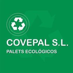 A Rotom Espanha adquire a empresa Covepal, S.L.