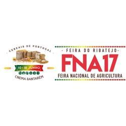 FAIR FNA17