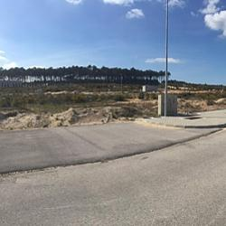 Rotom Portugal - novo investimento numa base em Leiria