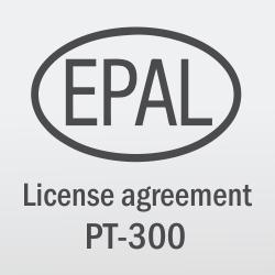 A Rotom Portugal conquista a certificação EPAL para reparação de Europaletes(PT-300RE)